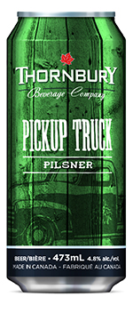 pick-up-truck-pilsner